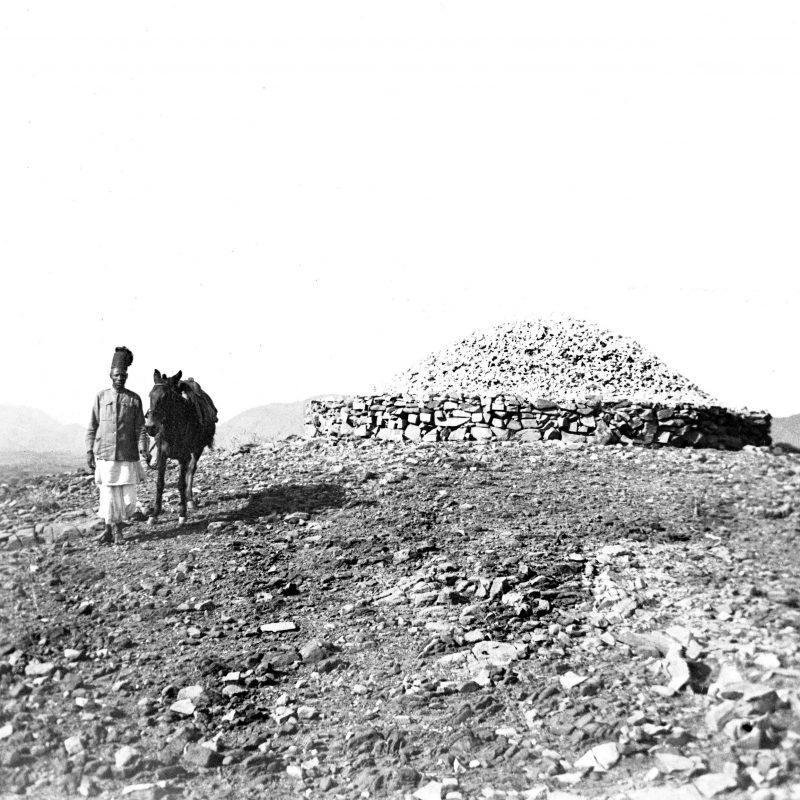 Eritrea 1914