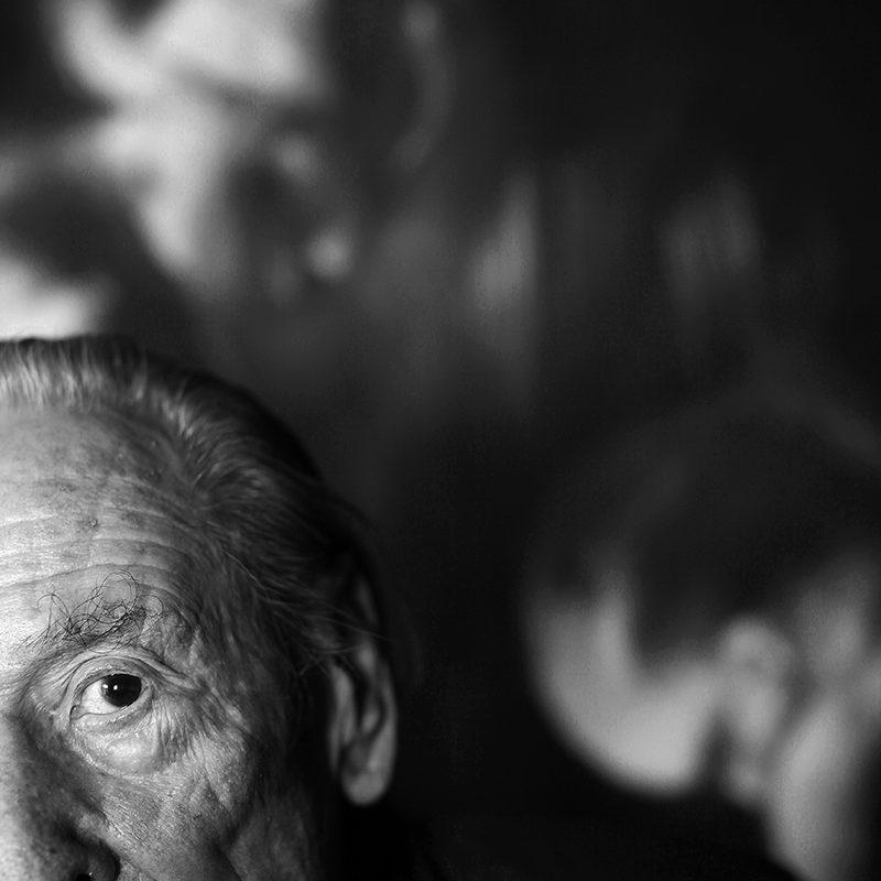 Aldo Alberti - Un secolo d'arte e pittura