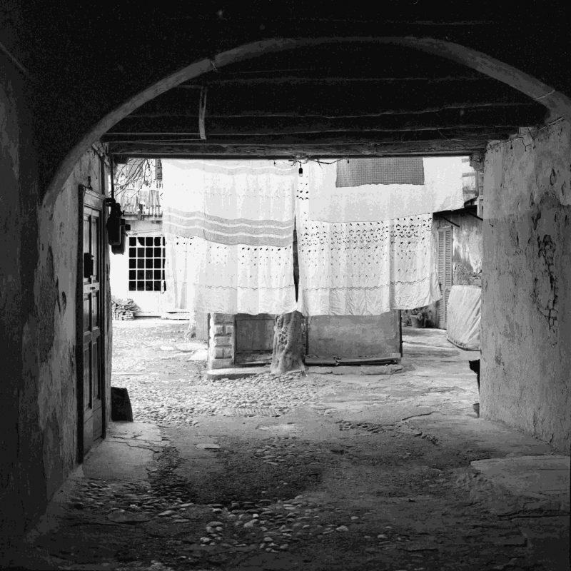 Busto Arsizio 1983 - 1985
